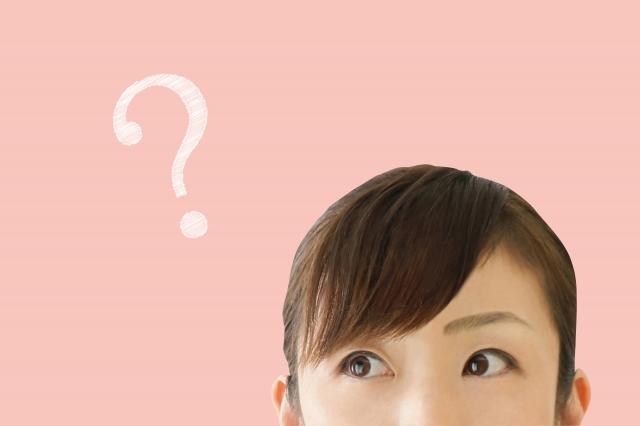 日本の伝統芸能・歌舞伎の「襲名」とは?